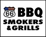 BBQ Smokers Australia Pty Ltd