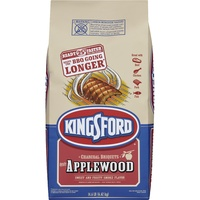 Kingsford Applewood Charcoal 6.6kg