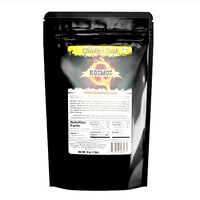 Kosmos Q Chicken Soak 454g