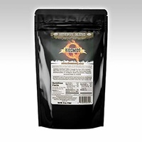 Kosmos Q Reserve Blend Brisket Injection 454g