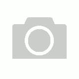 Gateway Drum Smoker 55G Orange FREE GDS COVER TIL 31 January 2019 (While Stocks Last)