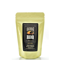 OAKRIDGE BBQ Gold Edition Secret Weapon Pork and Chicken 170g