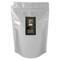 OAKRIDGE BBQ Gold Edition Secret Weapon Pork and Chicken 2.26Kg